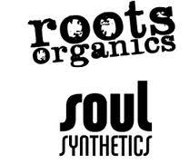roots organics logo