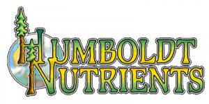logo_humboldt_nutrients_logo
