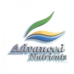 Advanced Nutrients Free Shipping