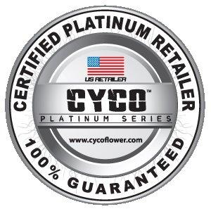 Cyco Nutrients