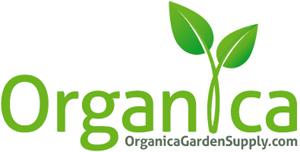 Organica: Garden Supply & Hydroponics