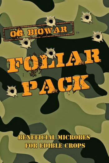 OG-BIOWAR-FOLIAR-PACK1-350x521