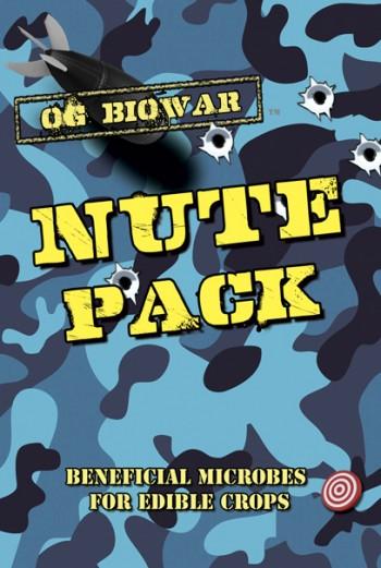 OG-BIOWAR-NUTE-PACK1-350x521